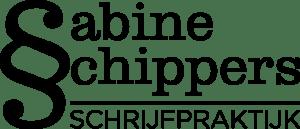 Sabine Schippers