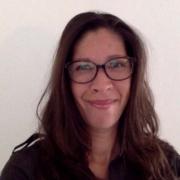 Vriendelijke hoofdknik van Sabine Schippers